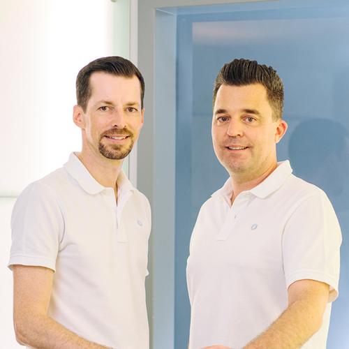 Zahnarzt Konstanz - Laubach & Partner