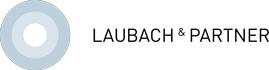 Zahnarzt Konstanz | Dres. Laubach Logo